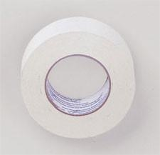 "​​2"" Double Sided Tape / Roll"