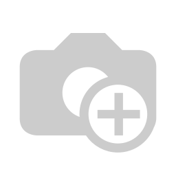 ​​Black Widow Tour- Fast Twist Resealable Bags