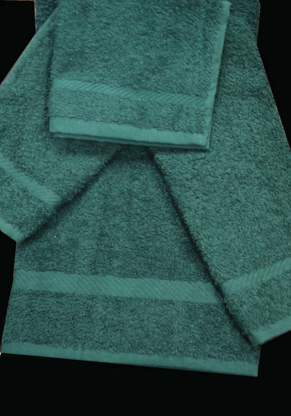 ​​Bleach Guard 24X50 Bath Towel - Dozen