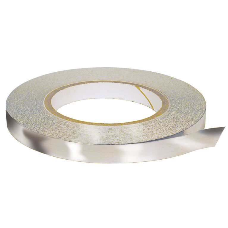 "[05-CR138] 1/2"" Lead Tape Small roll 100"""