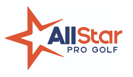 All Star Pro Golf
